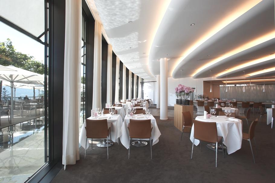 Luxury-Hotel-Zurich-Switzerland-01