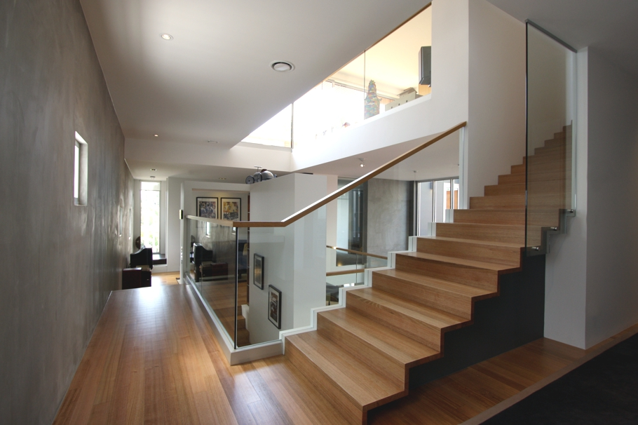 Luxury-Interior-Design-Melbourne-13
