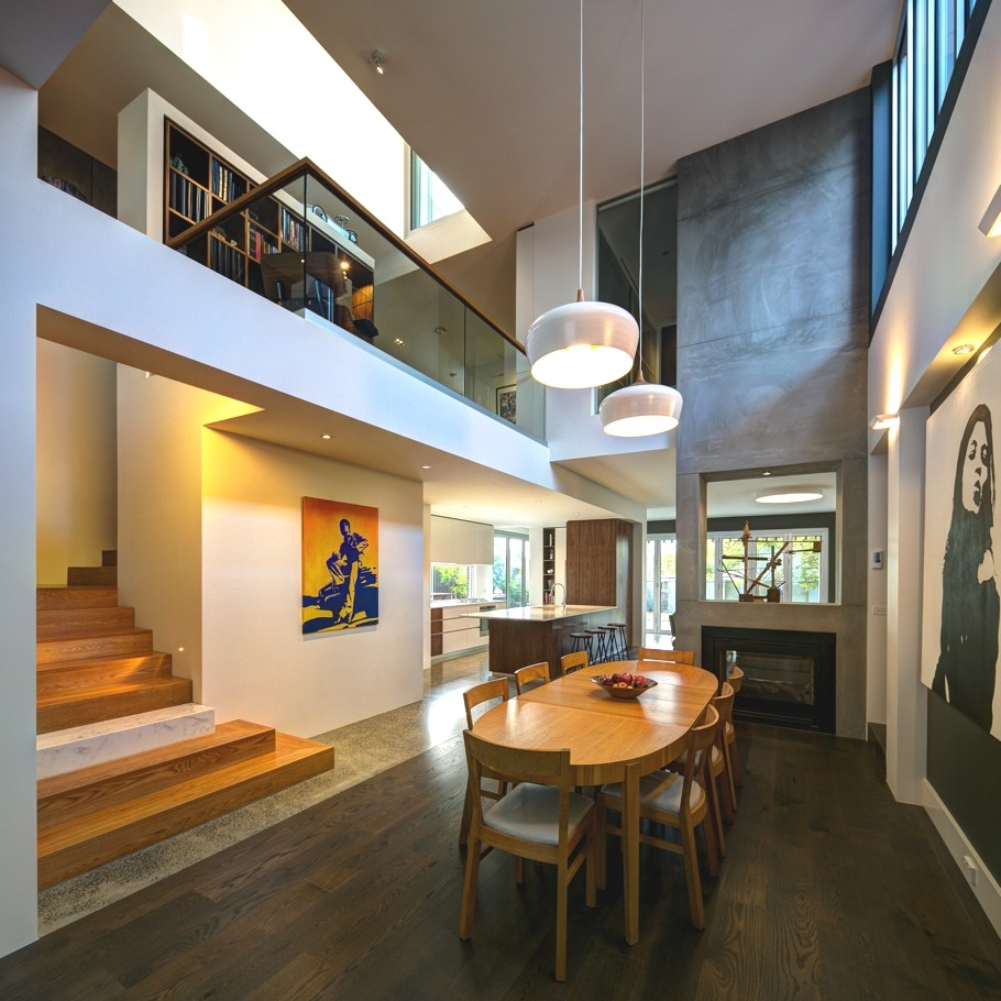 Luxury-Interior-Design-Melbourne-20