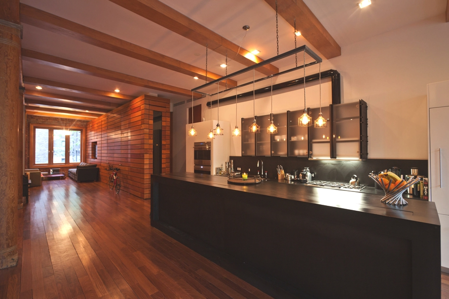 Luxury-Loft-New-York-City-03