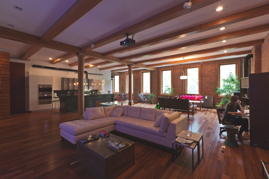 Luxury-Loft-New-York-City-09