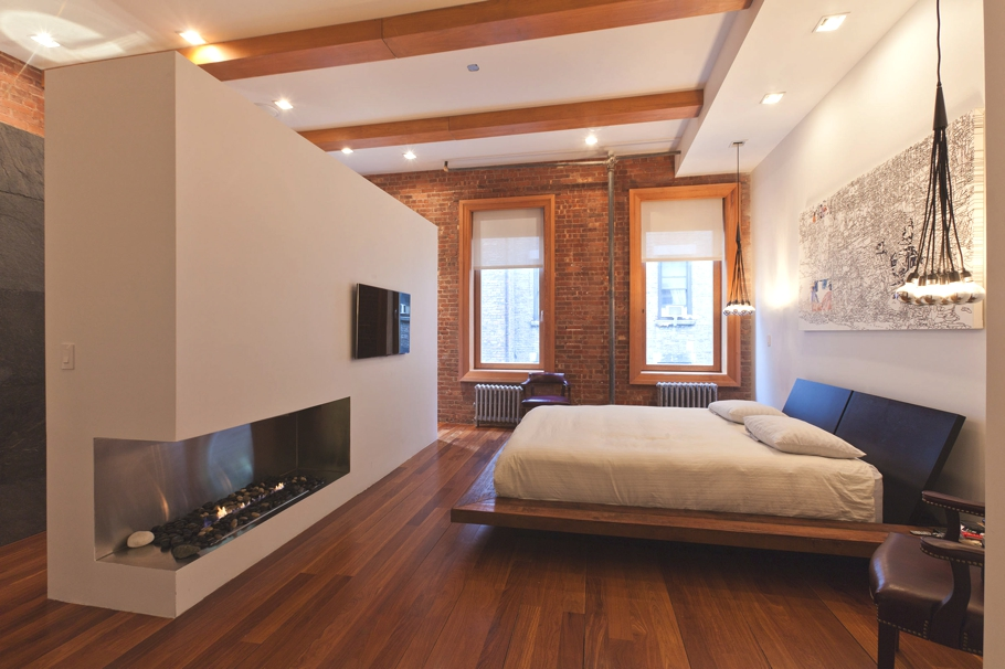 Luxury-Loft-New-York-City-11