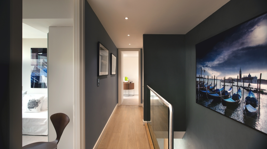 Luxury-London-Apartment-Design-03