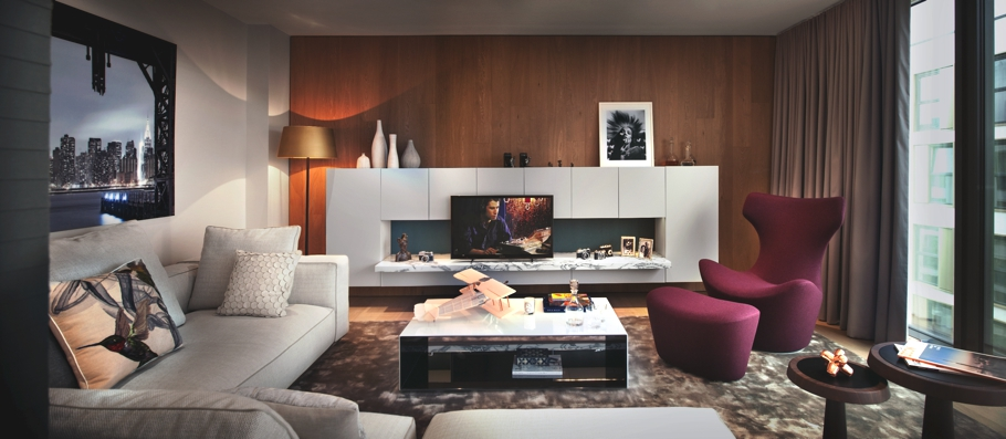Luxury-London-Apartment-Design-07