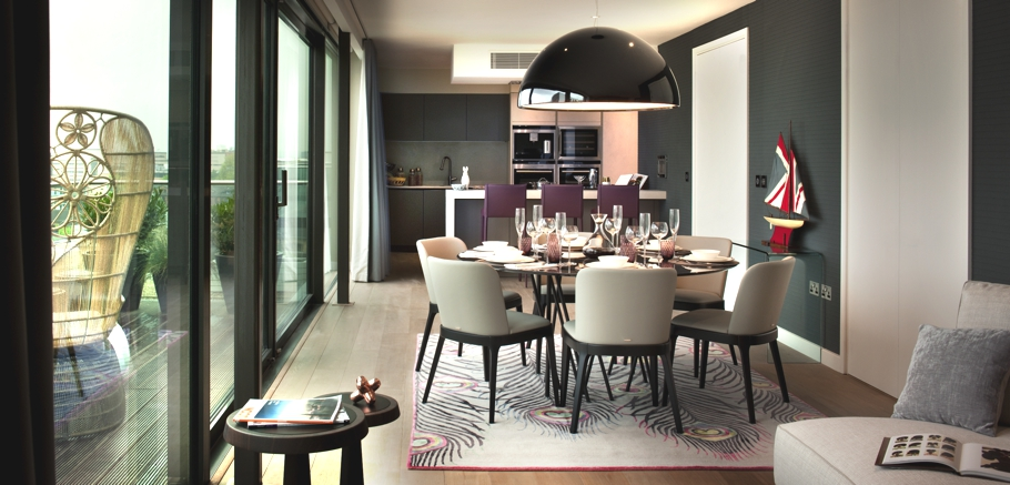Luxury-London-Apartment-Design-10