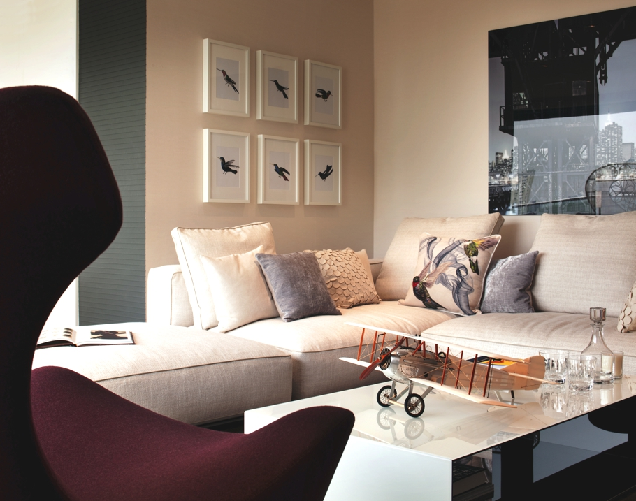 Luxury-London-Apartment-Design-11