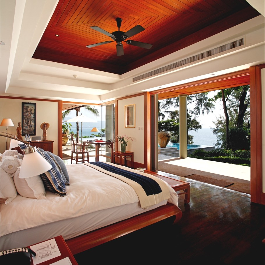 Luxury-Villa-Design-Phuket-00