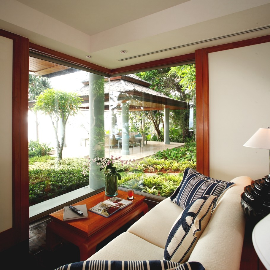 Luxury-Villa-Design-Phuket-01