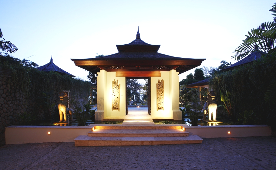 Luxury-Villa-Design-Phuket-04