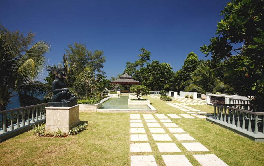 Luxury-Villa-Design-Phuket-06
