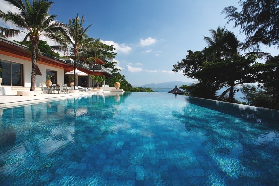 Luxury-Villa-Design-Phuket-09