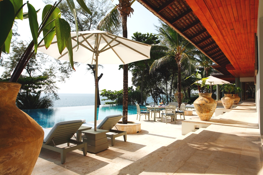 Luxury-Villa-Design-Phuket-11