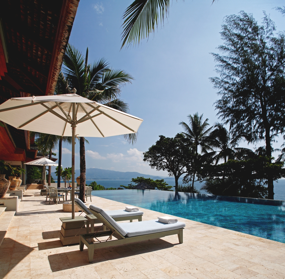 Luxury-Villa-Design-Phuket-13
