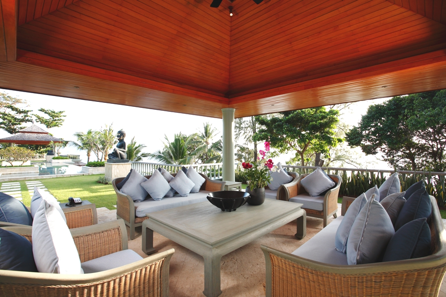 Luxury-Villa-Design-Phuket-15