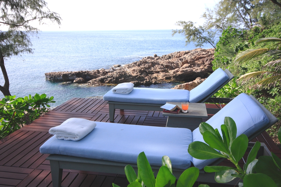 Luxury-Villa-Design-Phuket-16