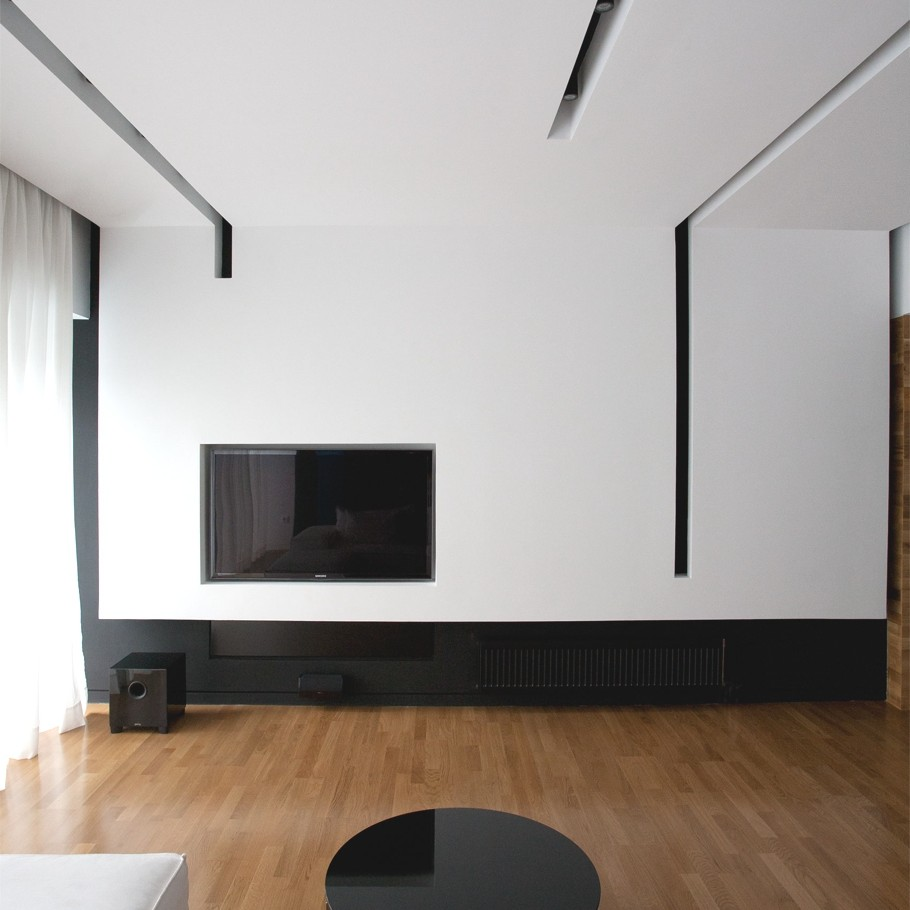 Minimalist-Interior-Design-Apartment-Athens-04