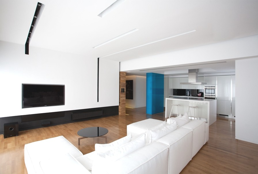 Minimalist-Interior-Design-Apartment-Athens-05