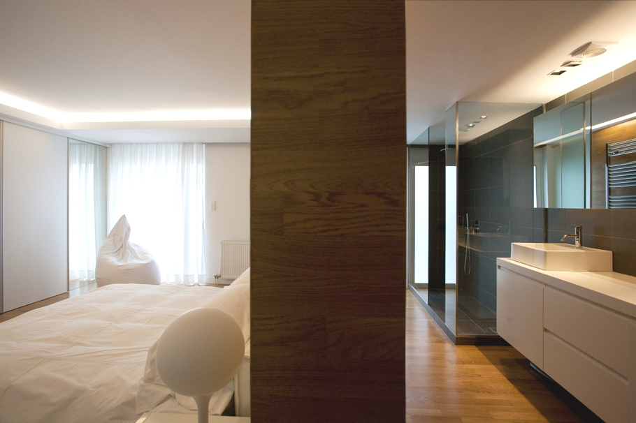 Minimalist-Interior-Design-Apartment-Athens-12