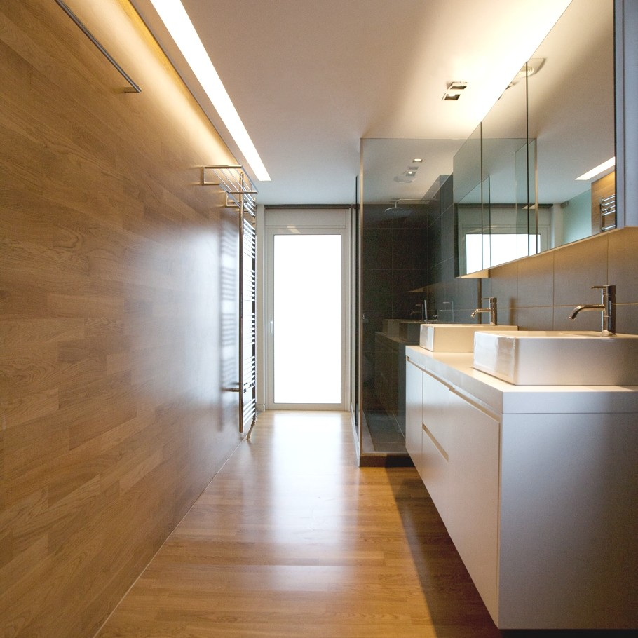 Minimalist-Interior-Design-Apartment-Athens-13
