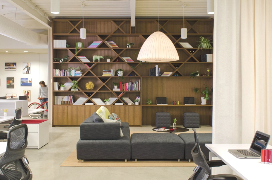 Office-Design-Portland-Oregan-00