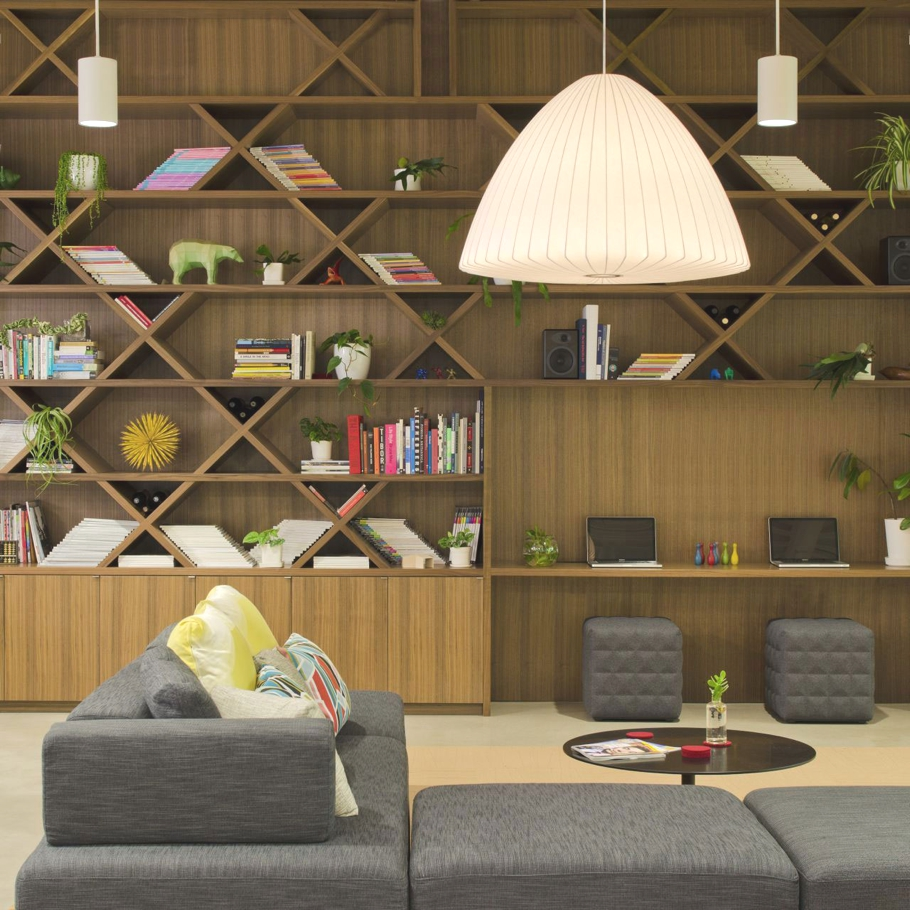 Office-Design-Portland-Oregan-02