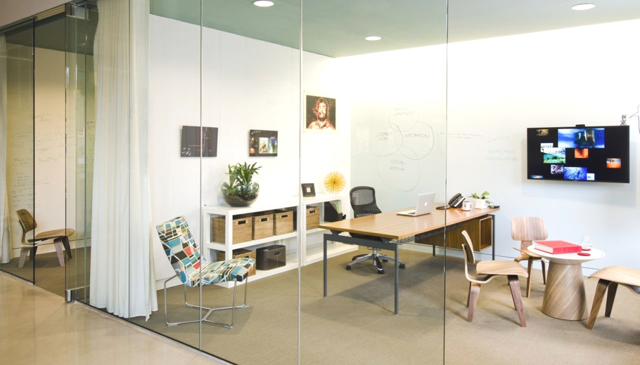 Office-Design-Portland-Oregan-08