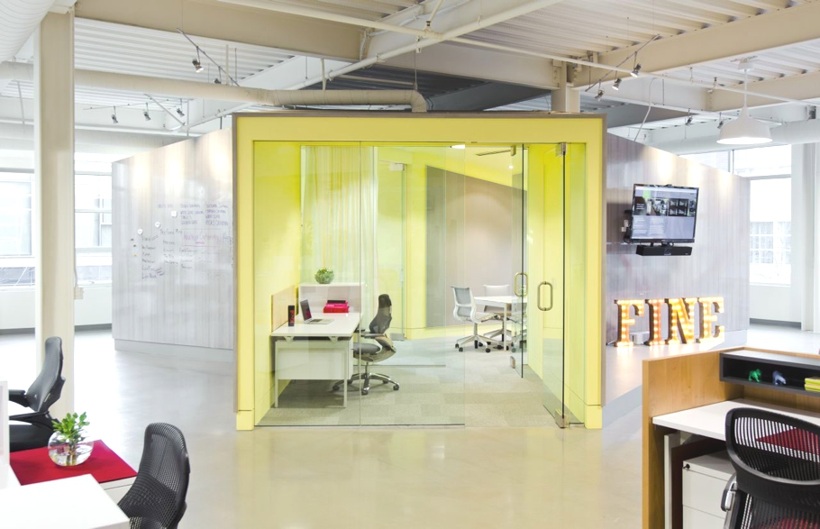 Office-Design-Portland-Oregan-10