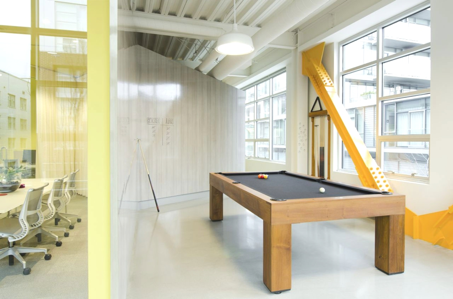 Office-Design-Portland-Oregan-11