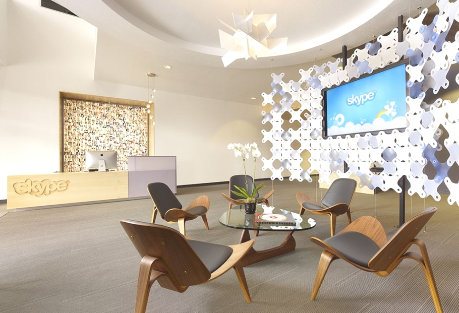 Skype-Office-Design-North-America-01