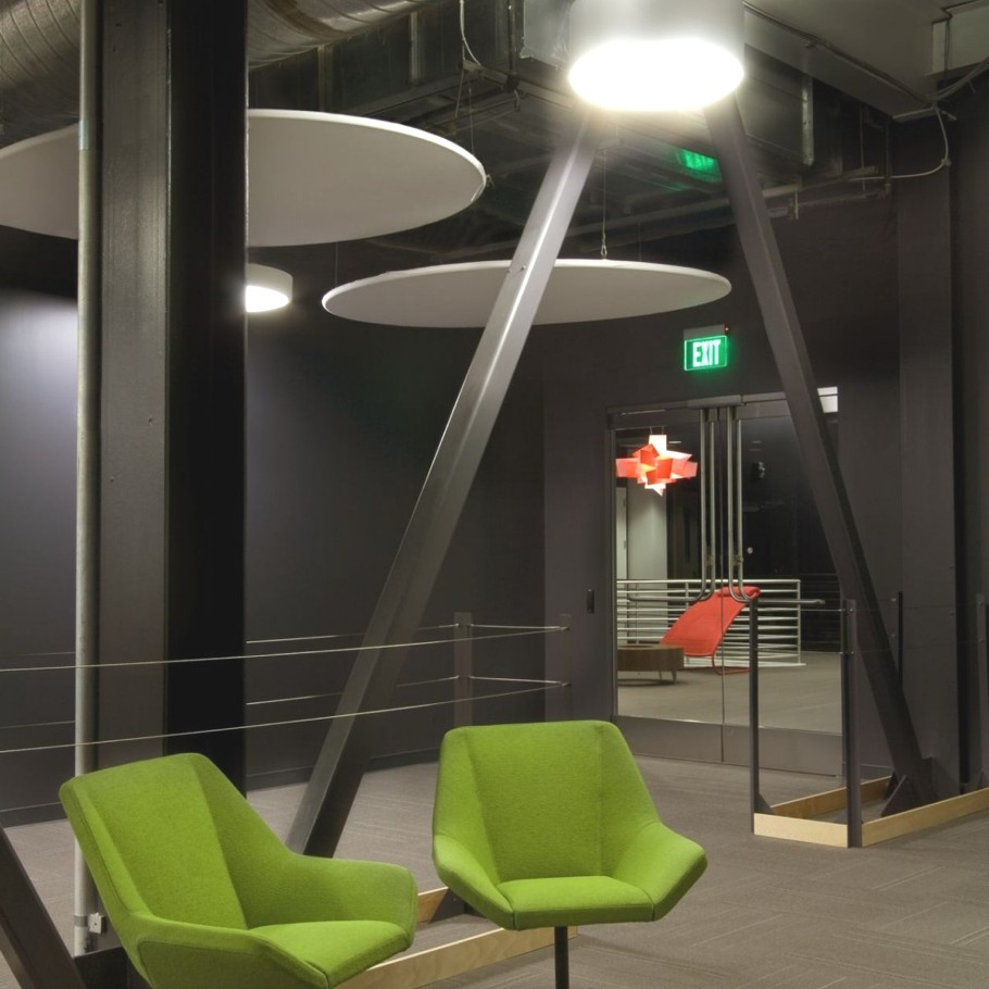 Skype-Office-Design-North-America-03