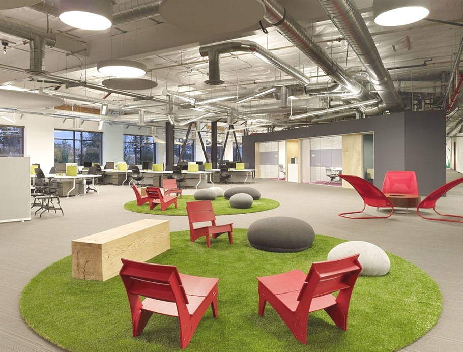 Skype-Office-Design-North-America-04