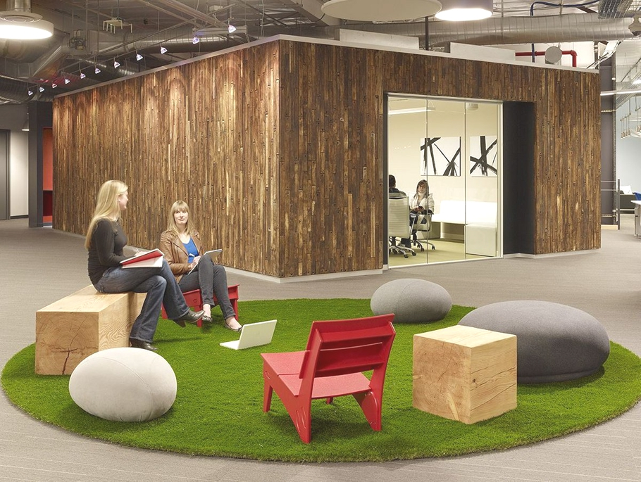 Skype-Office-Design-North-America-05