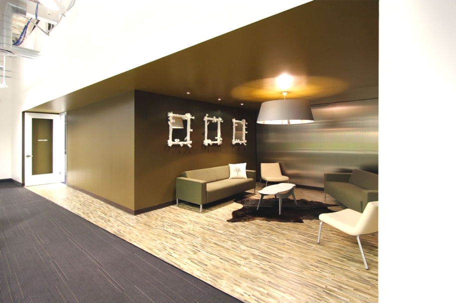 Skype-Office-Design-North-America-06