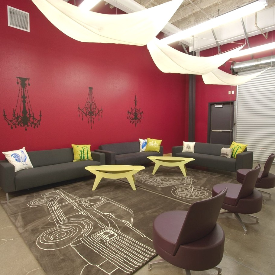 Skype-Office-Design-North-America-07
