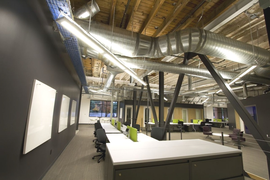 Skype-Office-Design-North-America-08