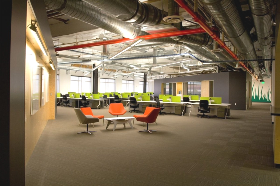 Skype-Office-Design-North-America-09