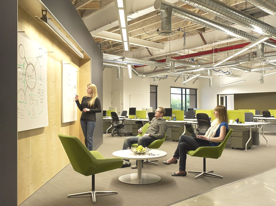 Skype-Office-Design-North-America-10