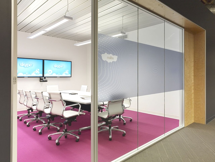 Skype-Office-Design-North-America-11