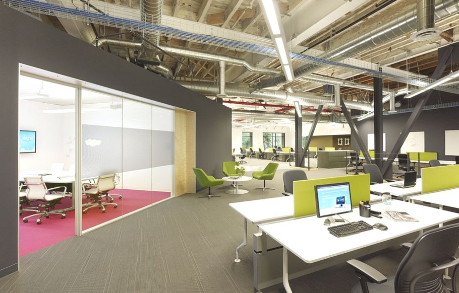 Skype-Office-Design-North-America-12