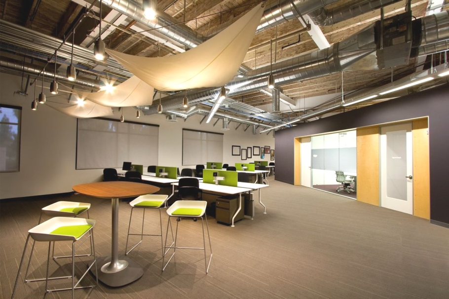 Skype-Office-Design-North-America-13