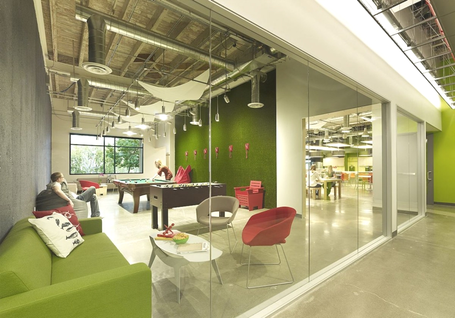 Skype-Office-Design-North-America-14