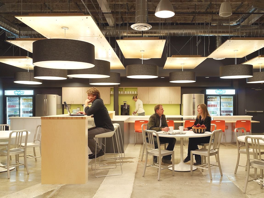 Skype-Office-Design-North-America-16