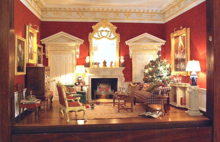 Christmas-Dollshouse-Festival-London-12