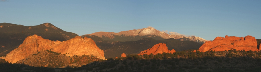 Colorado-Springs-Holidays-07