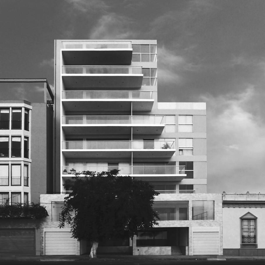 Contemporary-Architectural-Design-Lima-Peru-05