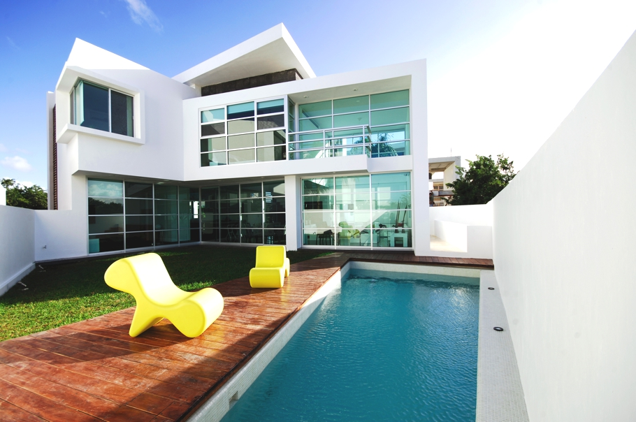 Contemporary-Homes-Cancun-Mexico-07