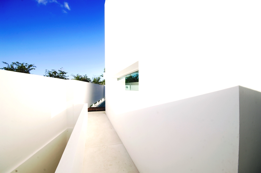 Contemporary-Homes-Cancun-Mexico-10