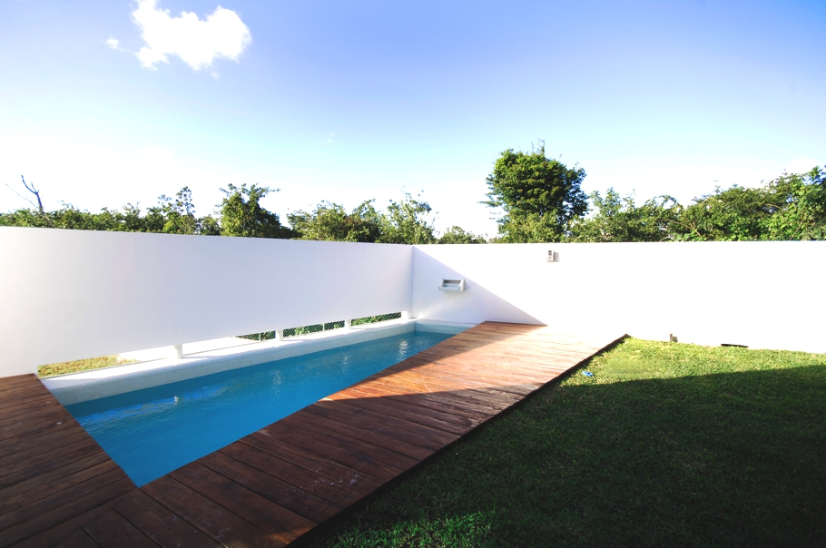 Contemporary-Homes-Cancun-Mexico-11