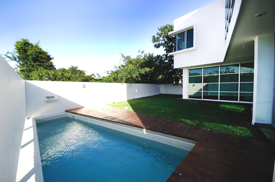 Contemporary-Homes-Cancun-Mexico-12