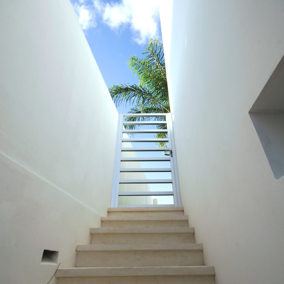 Contemporary-Homes-Cancun-Mexico-13